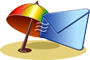 Click here for more info about Email Responder for Microsoft Outlook
